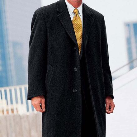 Мужское пальто оптом и в розниц